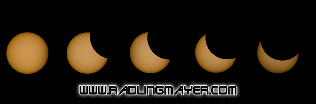 sonnenfinsternis_03_20_2015